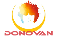 Music Icons Donovan & Renaissance coming to the NYC area this weekend.
