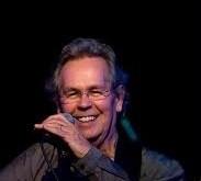Michael Dunford of Renaissance passes away