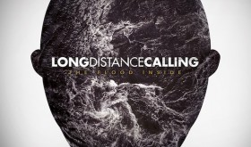 LONG DISTANCE CALLING Releases New Song as Free Download
