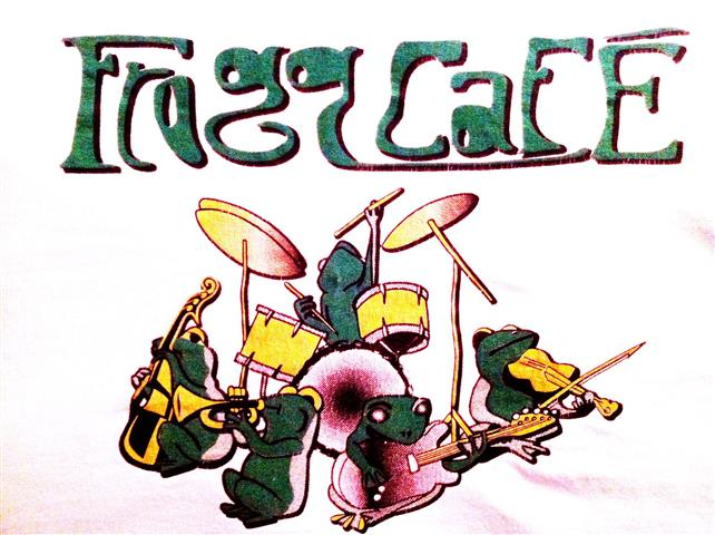 froggcafe