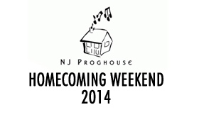 Homecoming Weekend 2014: Tickets On Sale Now!