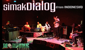 simakDIALOG | Beledo [November 13, 2014]