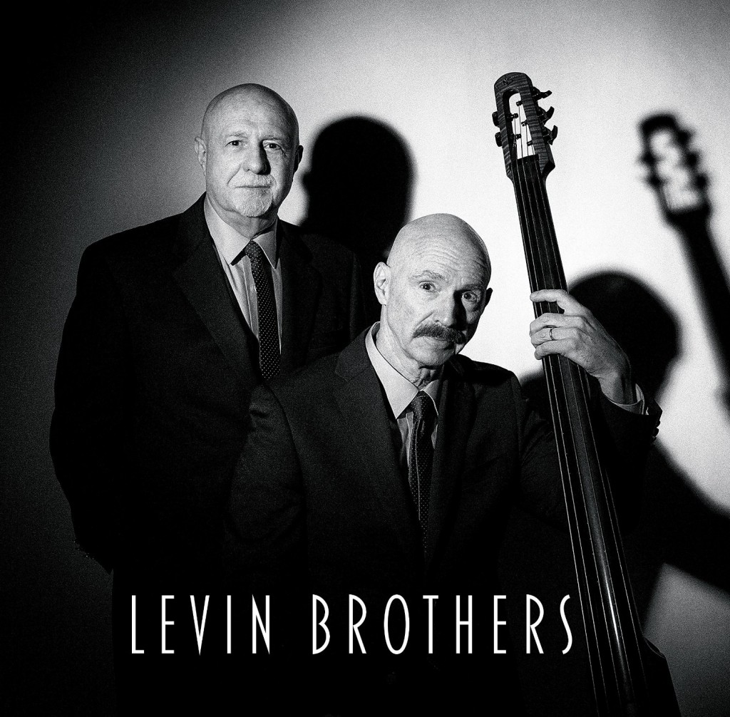 LEVINBROTHERS
