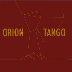 Orion Tango
