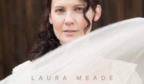 IZZ Vocalist Laura Meade to Release Her Debut Full-Length Studio Album Remedium on May 18, 2018