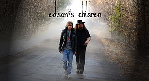 Edison's Children