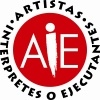 Spanish Association of Artists and Performers (AIE)